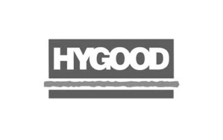 Vector Smart Object hygood